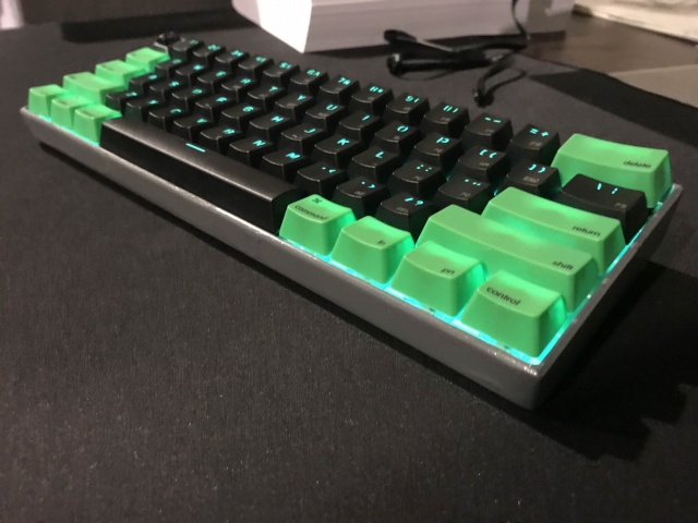 Mechanical_Keyboard119_53.jpg