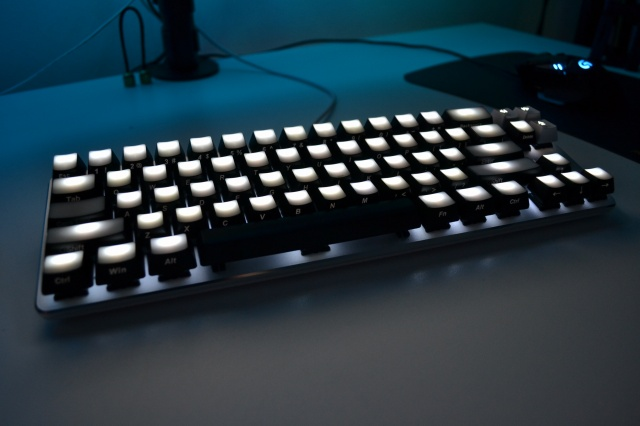 Mechanical_Keyboard119_58.jpg