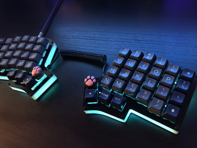 Mechanical_Keyboard119_60.jpg