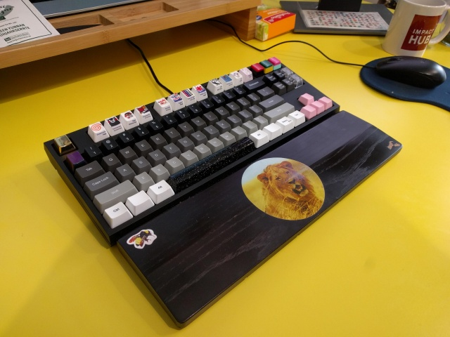 Mechanical_Keyboard119_62.jpg