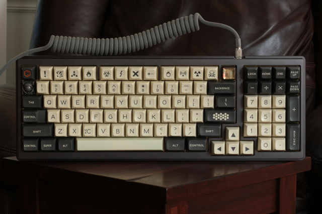 Mechanical_Keyboard119_64.jpg
