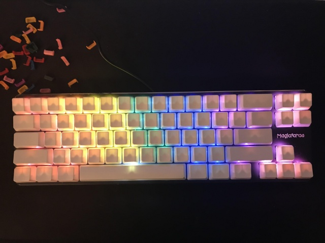 Mechanical_Keyboard119_66.jpg