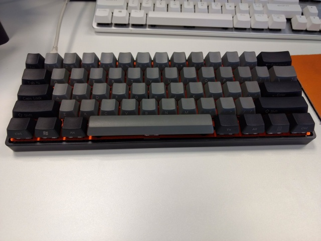 Mechanical_Keyboard119_69.jpg