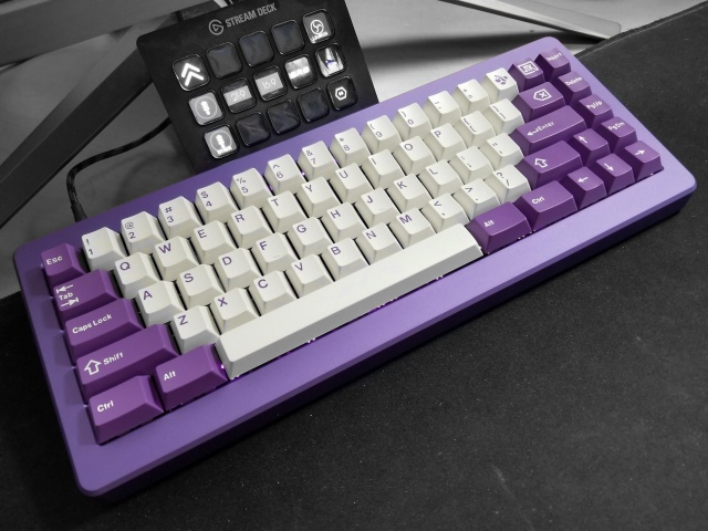 Mechanical_Keyboard119_79.jpg