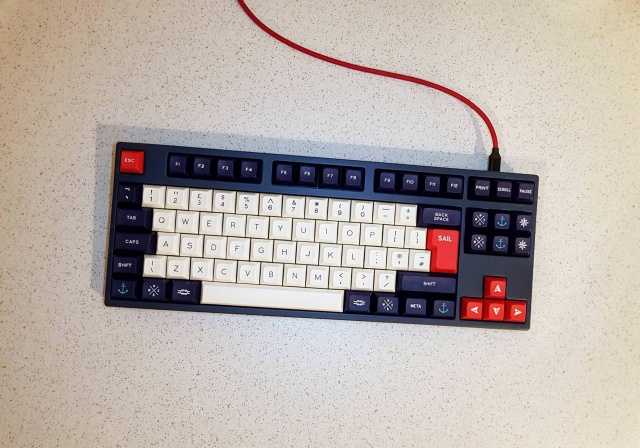 Mechanical_Keyboard119_85.jpg
