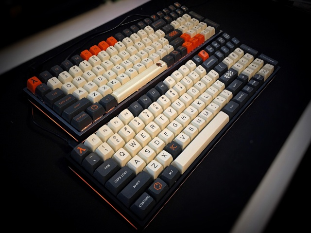 Mechanical_Keyboard119_88.jpg