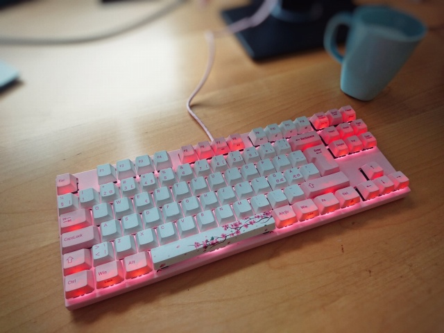 Mechanical_Keyboard119_91.jpg
