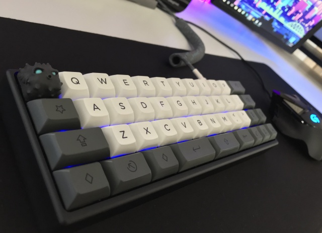 Mechanical_Keyboard119_92.jpg