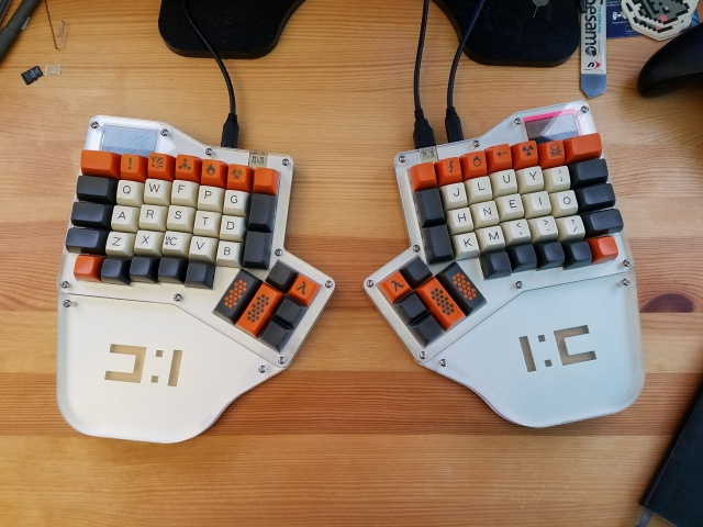 Mechanical_Keyboard119_97.jpg