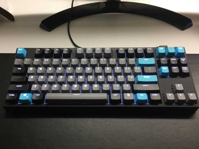 Mechanical_Keyboard119_99.jpg