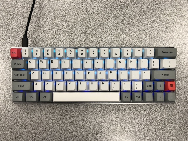Mechanical_Keyboard120_06.jpg
