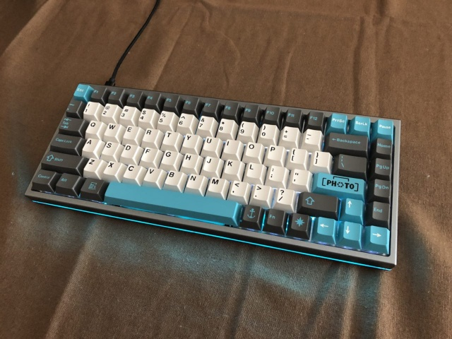 Mechanical_Keyboard120_14.jpg