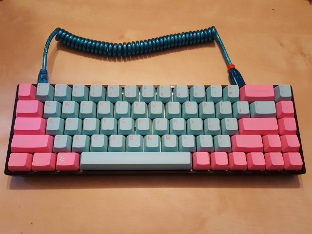 Mechanical_Keyboard120_15.jpg