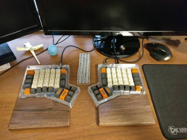 Mechanical_Keyboard120_19.jpg
