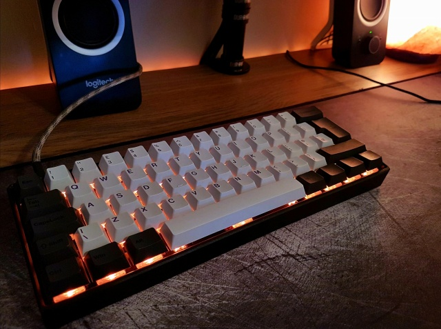 Mechanical_Keyboard120_21.jpg