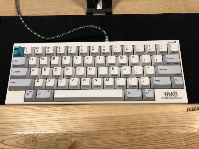 Mechanical_Keyboard120_22.jpg
