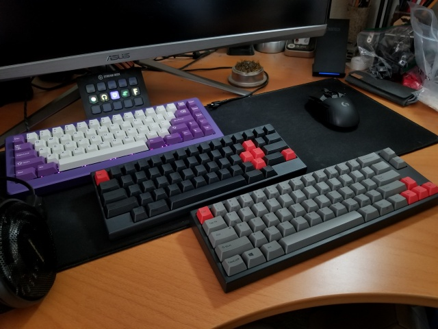 Mechanical_Keyboard120_30.jpg