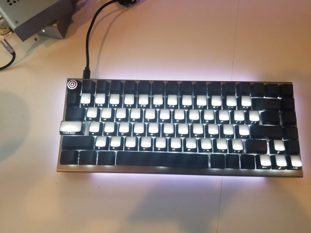Mechanical_Keyboard120_41.jpg