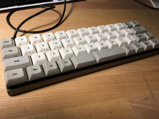 Mechanical_Keyboard120_44.jpg