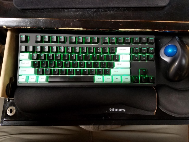 Mechanical_Keyboard120_50.jpg