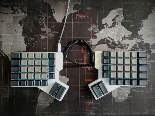 Mechanical_Keyboard120_57.jpg