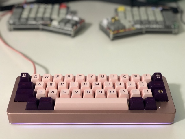 Mechanical_Keyboard120_59.jpg