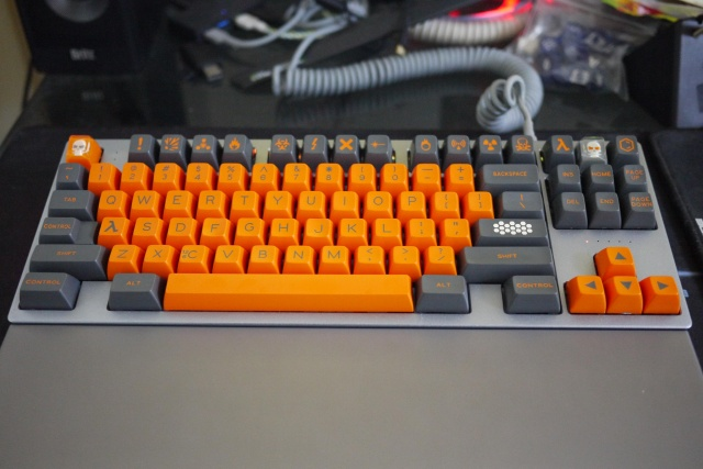 Mechanical_Keyboard120_63.jpg