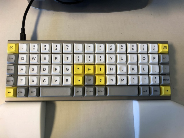 Mechanical_Keyboard120_75.jpg