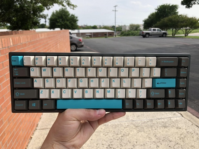 Mechanical_Keyboard120_94.jpg