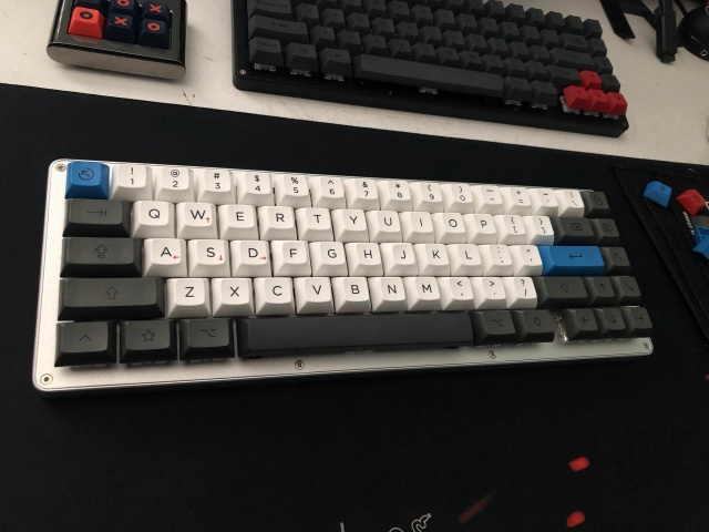 Mechanical_Keyboard120_96.jpg