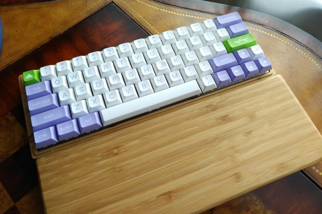 Mechanical_Keyboard120_97.jpg