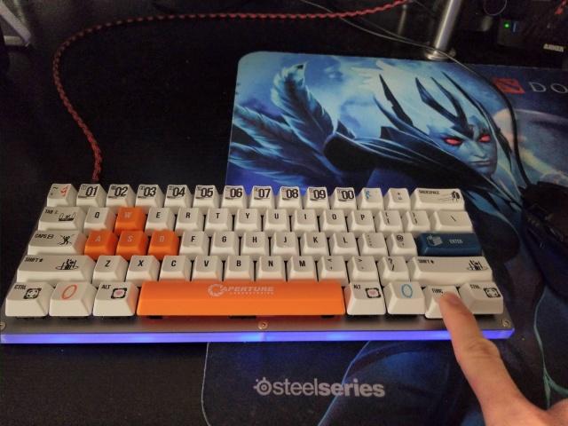 Mechanical_Keyboard121_05.jpg
