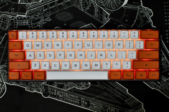 Mechanical_Keyboard121_09.jpg
