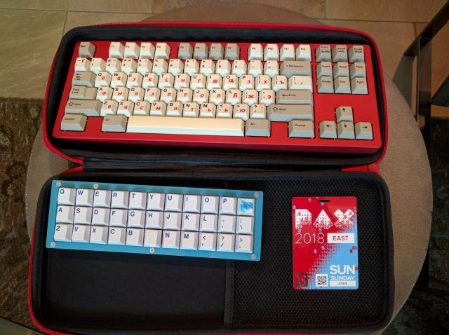 Mechanical_Keyboard121_10.jpg