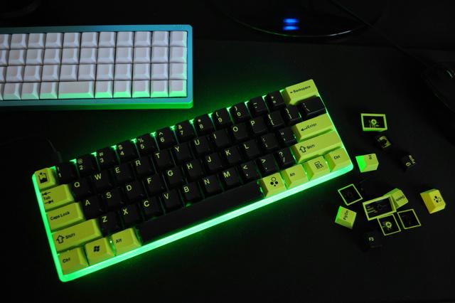 Mechanical_Keyboard121_17.jpg