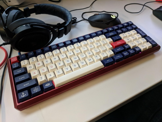 Mechanical_Keyboard121_23.jpg