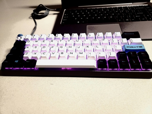 Mechanical_Keyboard121_29.jpg