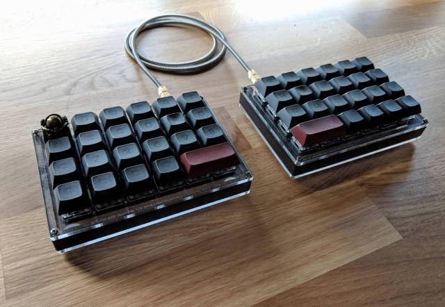 Mechanical_Keyboard121_30.jpg