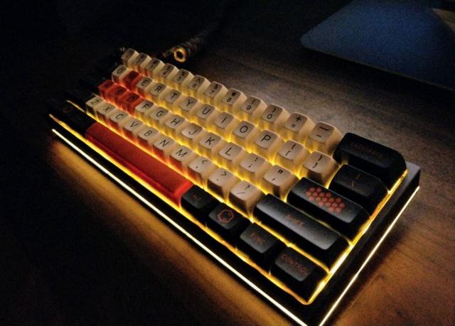 Mechanical_Keyboard121_32.jpg