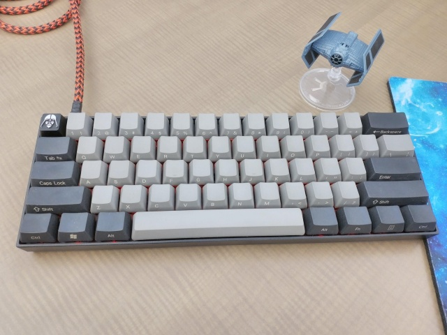 Mechanical_Keyboard121_33.jpg