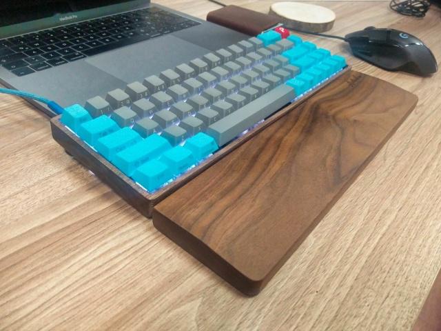 Mechanical_Keyboard121_35.jpg