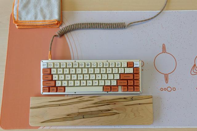 Mechanical_Keyboard121_36.jpg