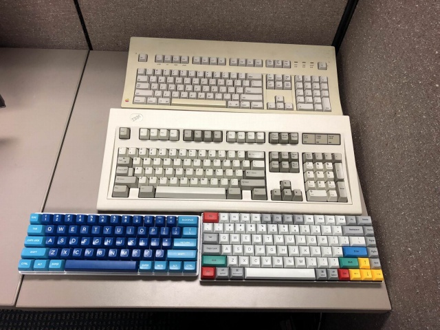 Mechanical_Keyboard121_38.jpg