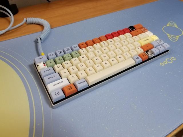 Mechanical_Keyboard121_42.jpg