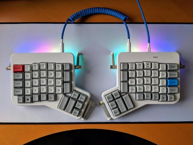 Mechanical_Keyboard121_44.jpg