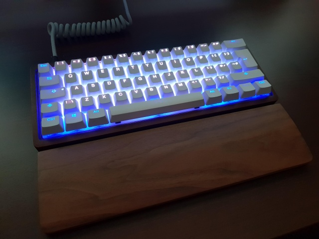 Mechanical_Keyboard121_46.jpg