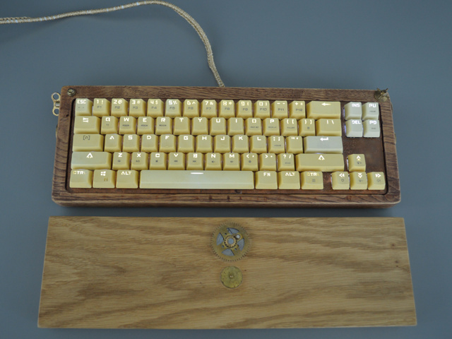 Mechanical_Keyboard121_48.jpg