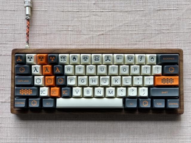 Mechanical_Keyboard121_51.jpg