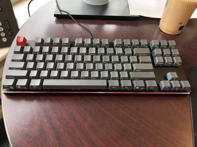 Mechanical_Keyboard121_52.jpg