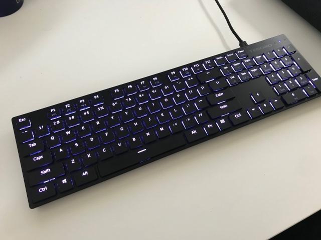 Mechanical_Keyboard121_53.jpg